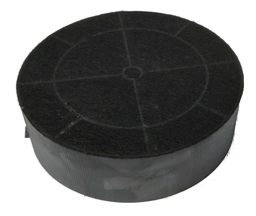 Фильтр угольный Zeman TCF 018 для вытяжек