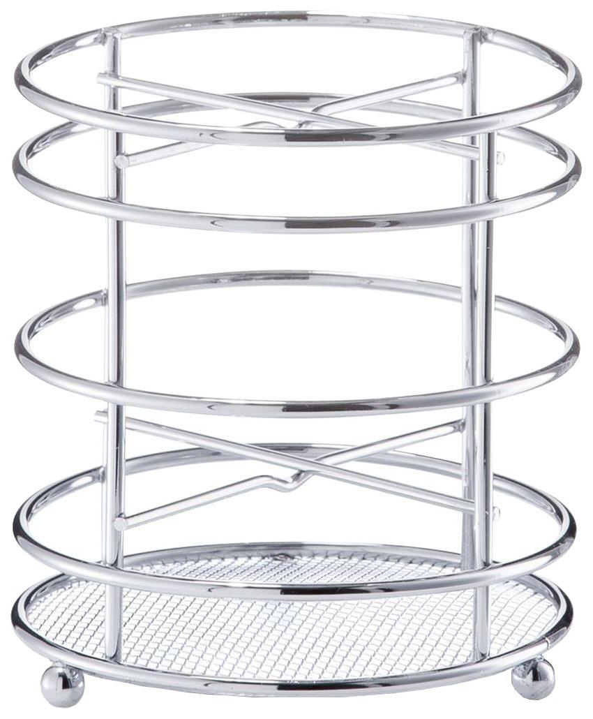 Подставка для столовых приборов Hoff Zeller 24868