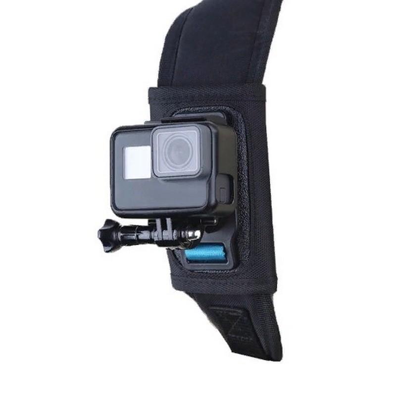 Ремень Telesin GP BPM 002 для GoPro