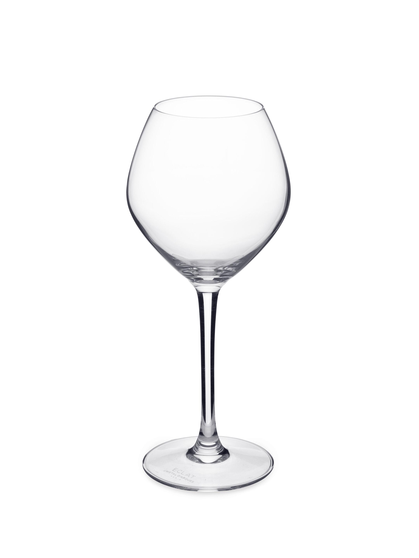 Набор фужеров (бокалов) для белого вина