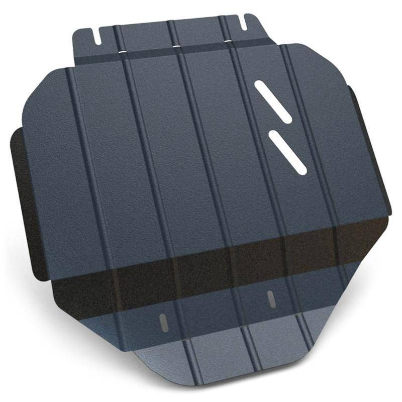 КомплектЗКППикрепеж,подходитдляTOYOTALandCruiser150(2009 )4,0бензинАКПП