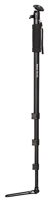 Монопод для фотокамеры Rekam RM 205 1214000115