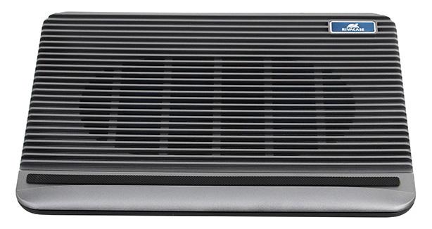 Подставка для ноутбука RIVACASE Cooling Pad 5555