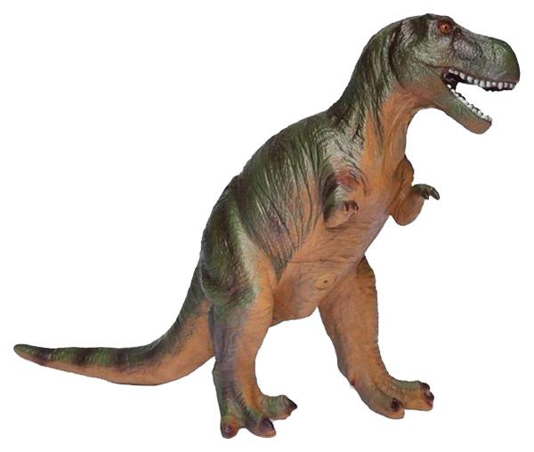 Купить Фигурка динозавра Megasaurs Дасплетозавр SV17866, Игровые фигурки