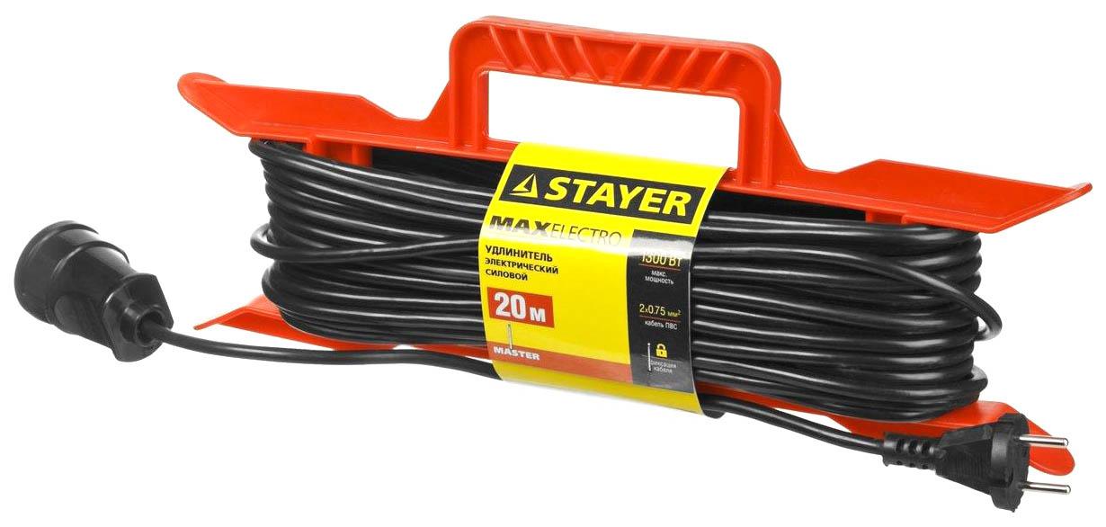 STAYER 55018-20