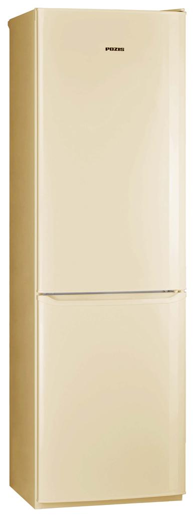 Холодильник POZIS RD 149 Beige