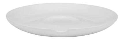 Блюдце Brabantia 612169