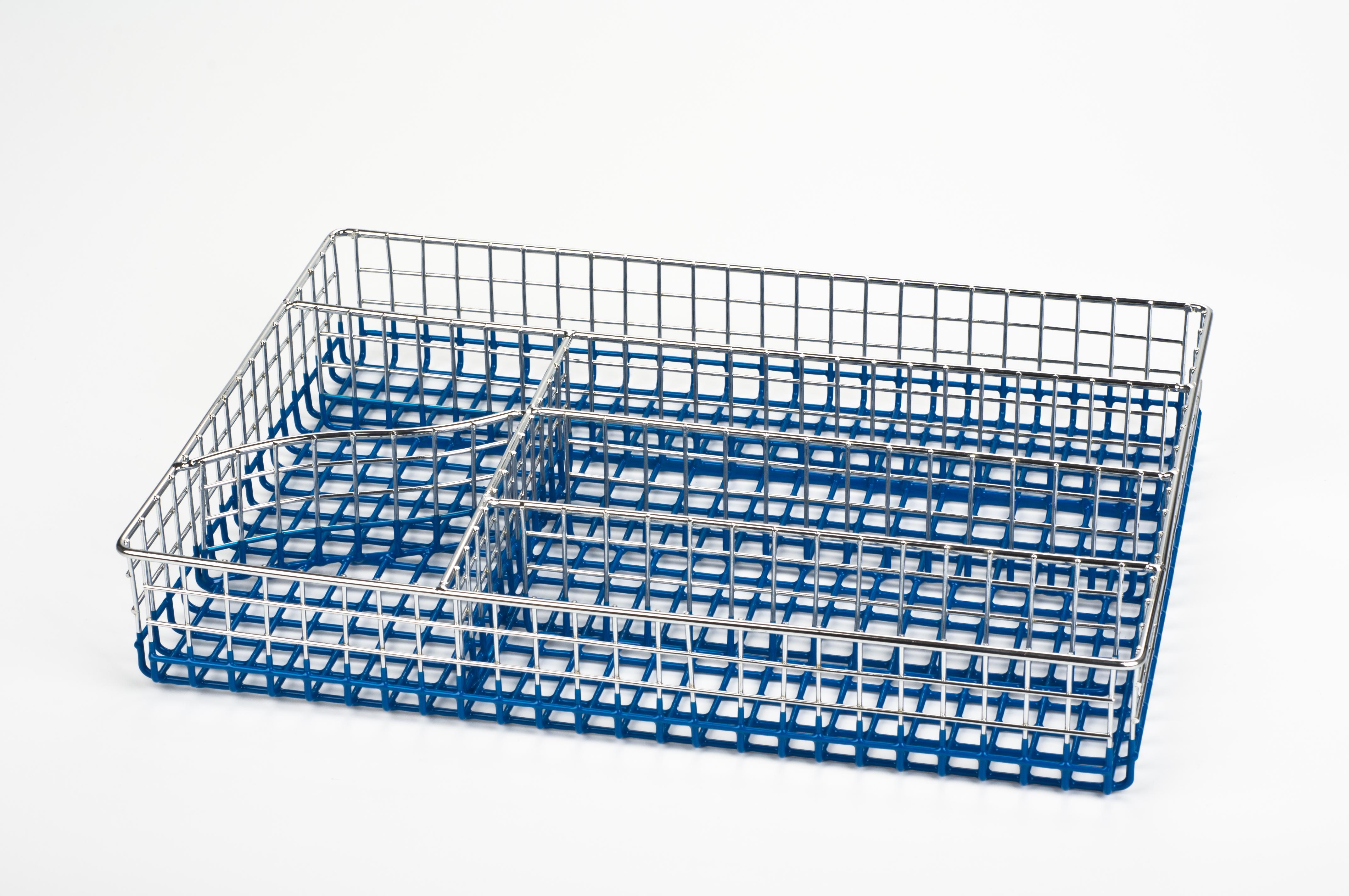 Лоток для столовых приборов STAHLBERG