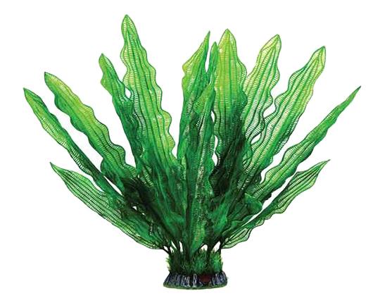 Laguna Растение для аквариума с распылителем, 40 см фото