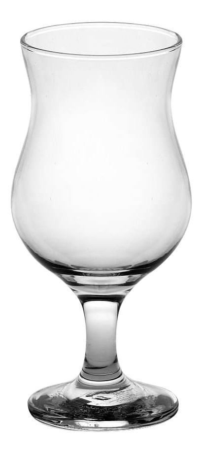Бокал Pasabahce bistro для коктейля 380 мл