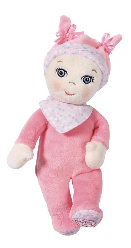 Кукла мягкая Zapf Creation Аннабель. Моя кроха 18 см