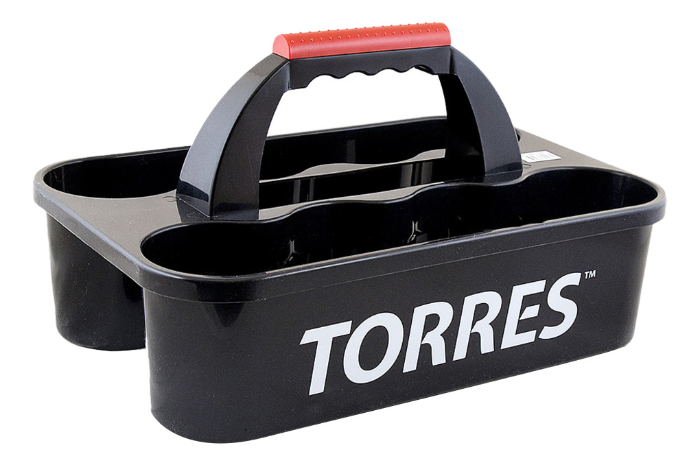 Подставка для бутылок Torres SS1030