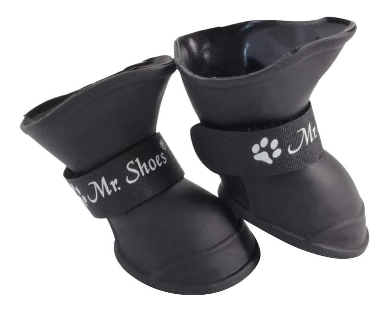 Обувь для собак Triol размер S,