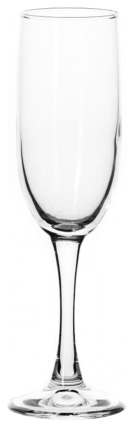 Бокал Pasabahce imperial plus для шампанского