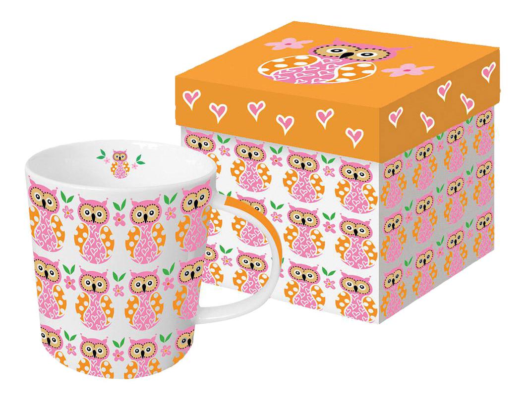 Кружка Paperproducts Design 602683 350 мл