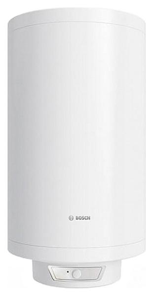 Водонагреватель накопительный Bosch Tronic 6000T ES