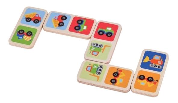 Купить Развивающая игрушка Mapacha Машинки, Развивающие игрушки