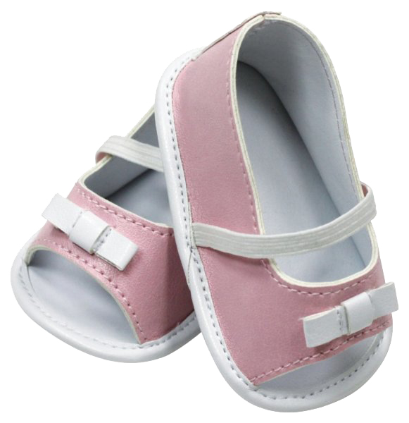 Обувь для куклы Gotz Босоножки фото