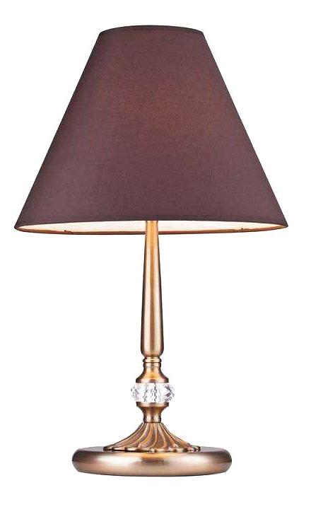 Настольная лампа Maytoni коллекция Royal Classic