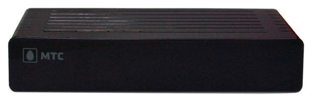 Комплект цифрового ТВ МТС №191 10014031