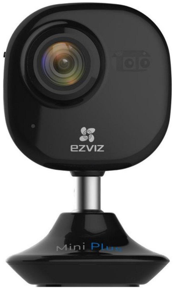 IP камера Ezviz CS CV200 A1 52WFRBl