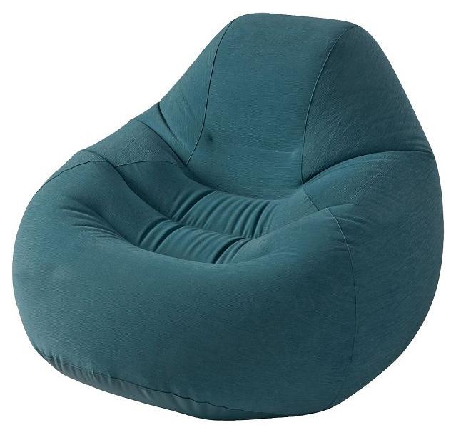 Надувное кресло INTEX И68583 фото