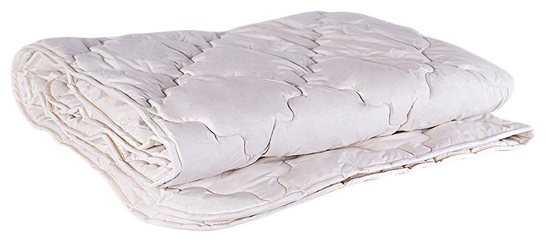 Одеяло Nature's сон шахерезады 140x205