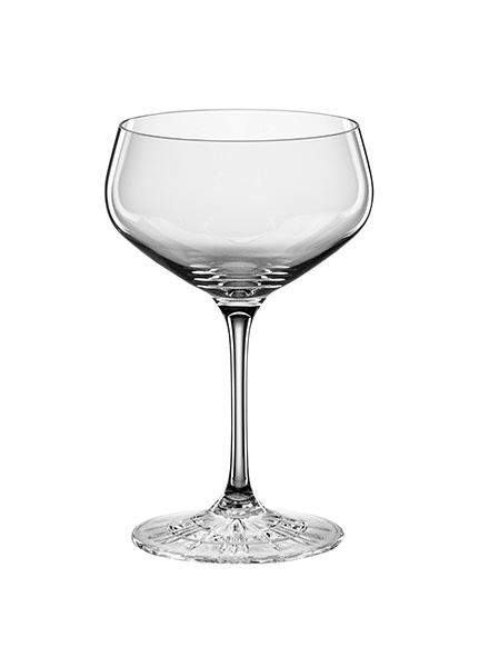 Набор бокалов Spiegelau perfect serve для мартини,
