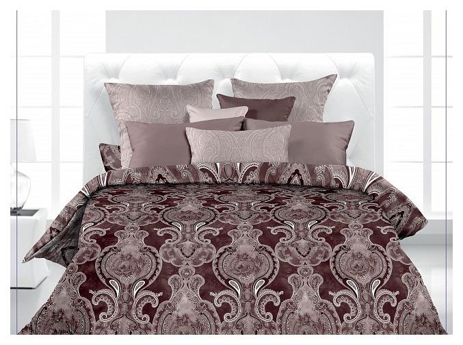 Комплект постельного белья Унисон yni333184 полутораспальный