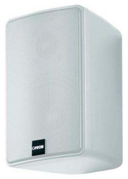 Всепогодная акустика Canton Plus X.3 White