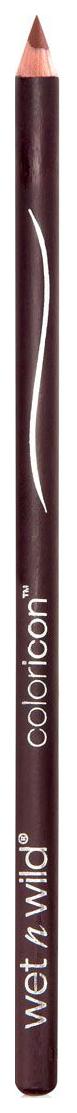 Карандаш для губ Wet n Wild Color Icon Lipliner Pencil E711