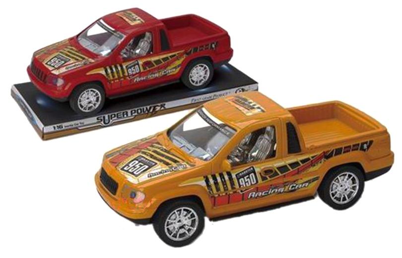 Купить Легковая машина Zhorya ZY944116 в ассортименте, Игрушечные машинки