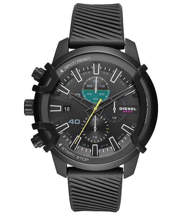 Часы мужские DIESEL DZ 4520