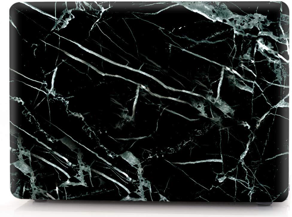 Накладка i-Blason Cover для MacBook Pro 15 A1707 (Marble S8)
