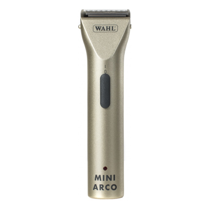 MOSER WAHL MINI ARCO