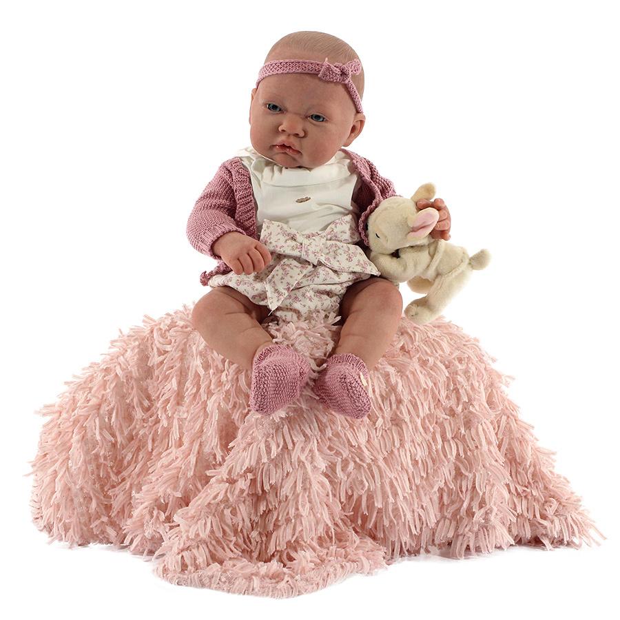Кукла-младенец \