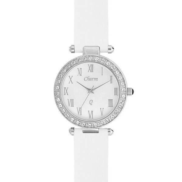Часы Charm 50001001
