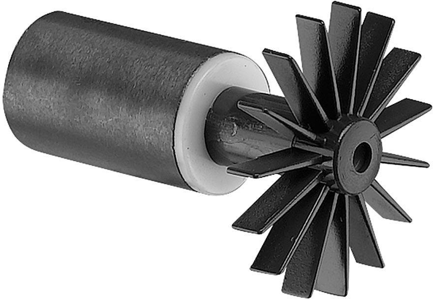 Ротор для скиммера Ferplast Bluskimmer (1 шт)