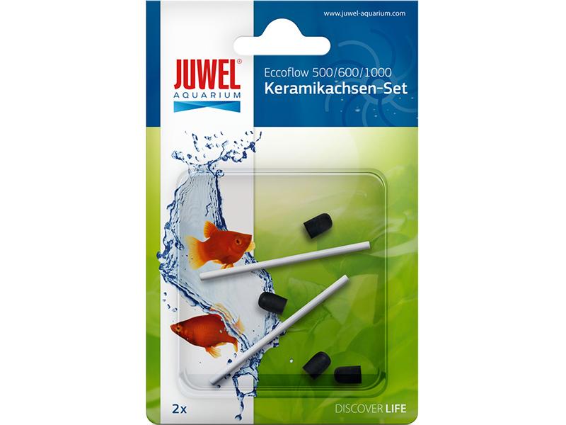 Juwel Ось керамическая для помп JUWEL Eccoflow