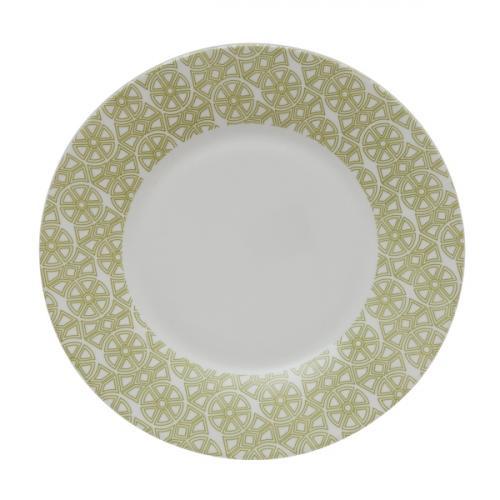 Тарелка обеденная Luminarc, Medicis N9951