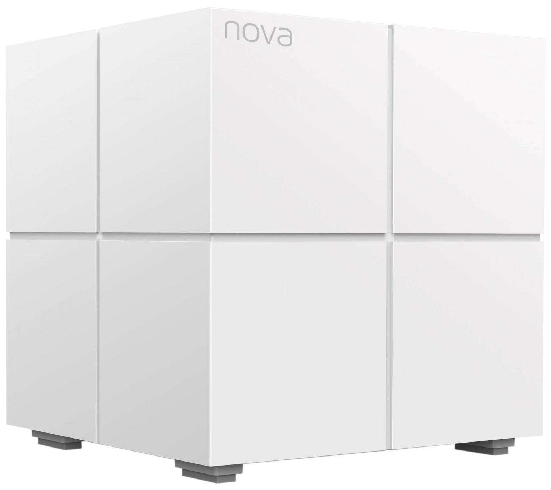 Mesh система Tenda Nova MW6-2 White