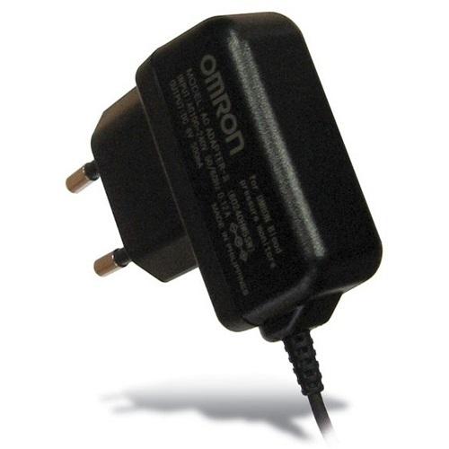 Купить PK-HEM-ACW5-E, Адаптер Omron AC ADAPTER-S для тонометров