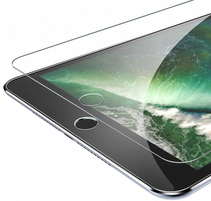 Защитное стекло Syncwire для Apple iPad