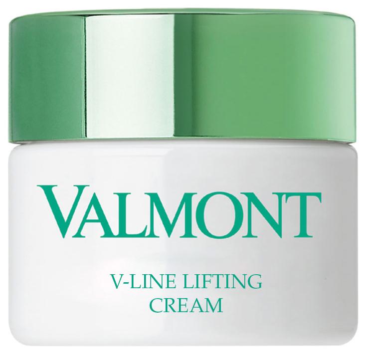 Купить Крем для лица Valmont V-Line Lifting Cream 50 мл