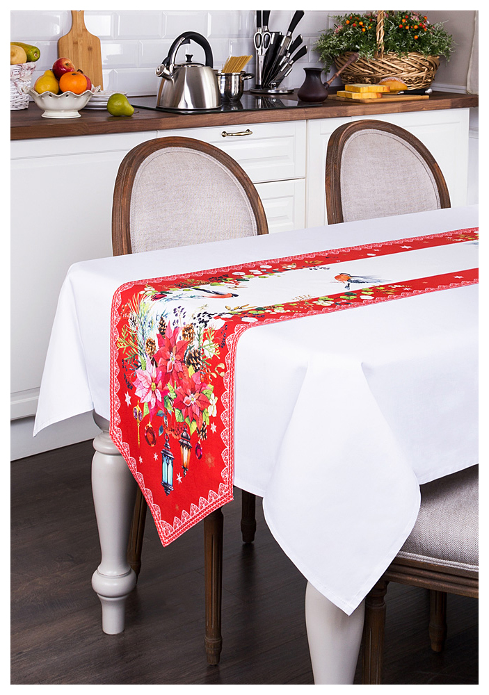 Дорожка на стол Santalino 850 709