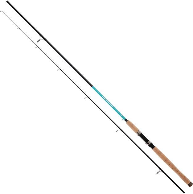 Удилище спиннинговое штекерное Mikado Archer Ultralight Spin 270, до 17 г