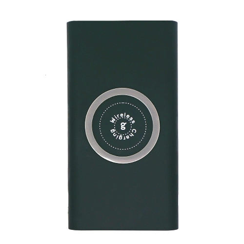 GWIRE WIRELESS CHARGER 75110BK