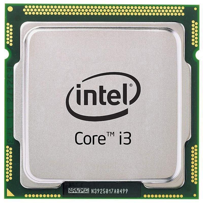 Процессор Intel Core i3 4360 LGA1150 Tray