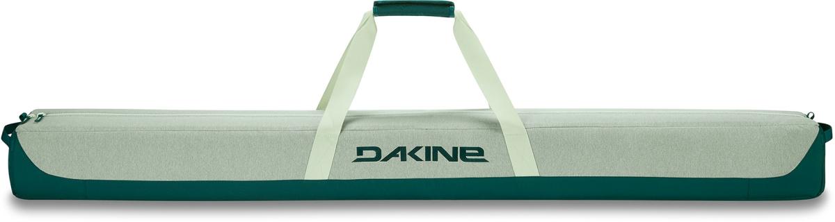 Чехол для горных лыж Dakine Padded
