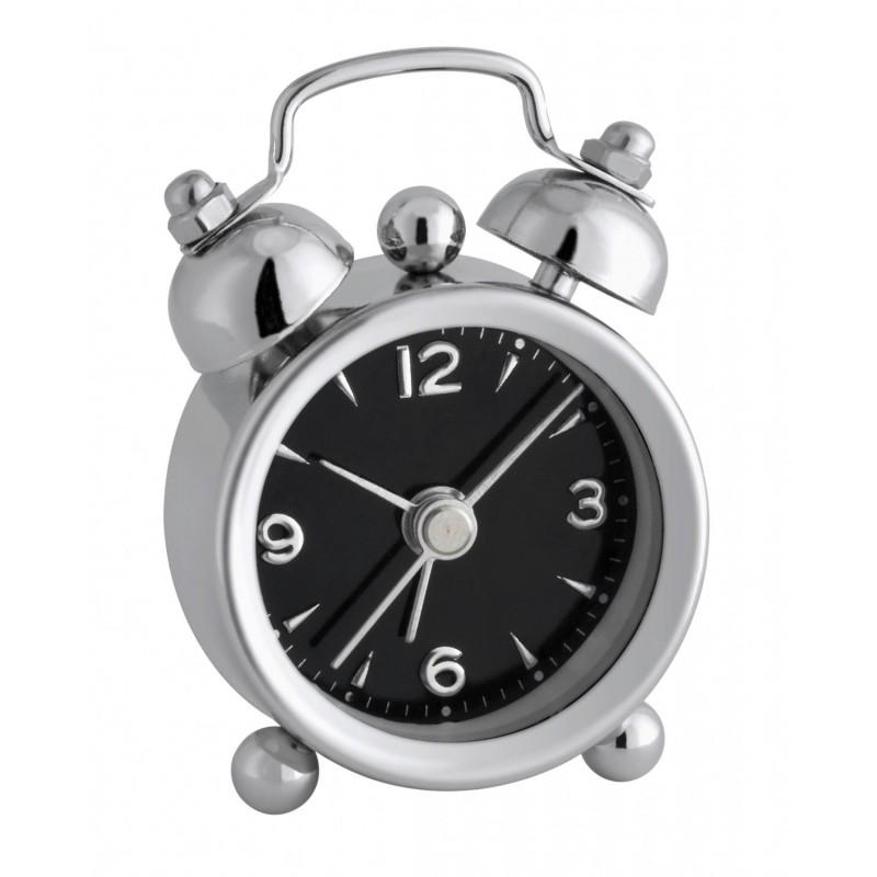 Часы будильник TFA 60.1000.01